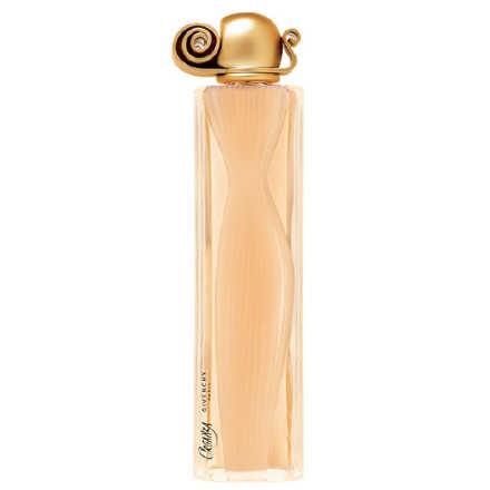 Organza Givenchy Eau de Parfum - Perfume Feminino 100ml