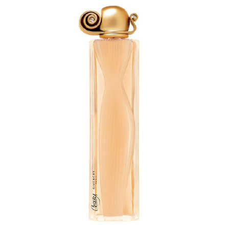 Organza Givenchy Eau de Parfum - Perfume Feminino 30ml