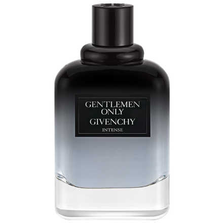Gentlemen Only Intense Givenchy Eau de Toilette - Perfume Masculino 150ml