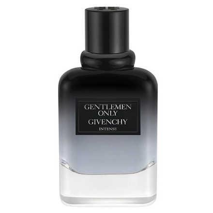 Gentlemen Only Intense Givenchy Eau de Toilette - Perfume Masculino 50ml