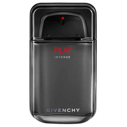 Play Intense Givenchy Eau de Toilette - Perfume Masculino 100ml