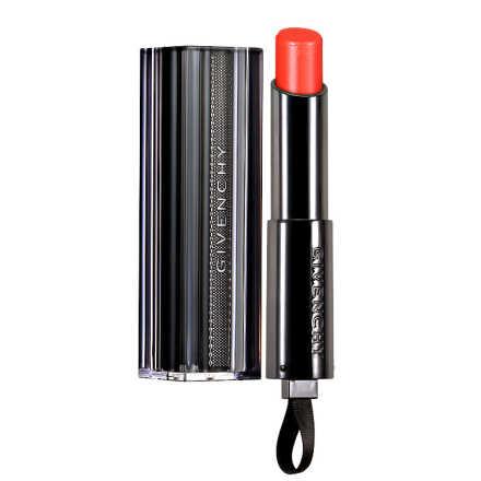 Givenchy Rouge Interdit Vinyl N08 Orange Magnétique - Batom 3,3g