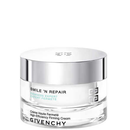 Givenchy Smile'N Repair Firmness Expert High-Efficiency Firming Cream - Firmador 50ml