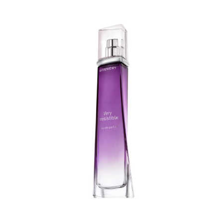 Very Irresistible Sensual Givenchy Eau de Parfum - Perfume Feminino 50ml