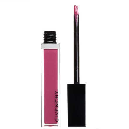 Givenchy Gloss Interdit Idyllic Plum - Gloss Labial 6ml