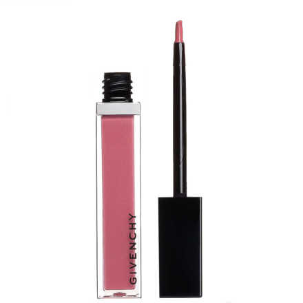 Givenchy Gloss Interdit Indiscreet Beige - Gloss Labial 6ml