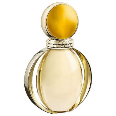 Goldea Bvlgari Eau de Parfum - Perfume Feminino 90ml