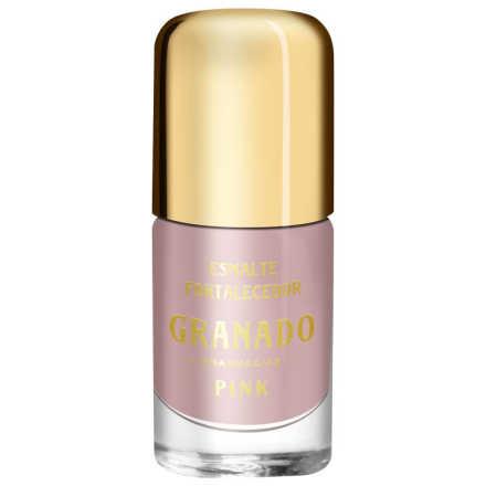 Granado Pink Clara - Esmalte 10ml