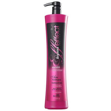 Griffus Arginina Effect - Shampoo 1000ml