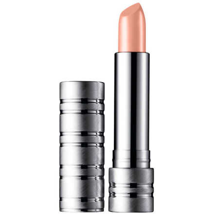 Clinique High Impact Lipstick Pink Style - Batom 3,5g