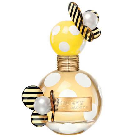 Honey Marc Jacobs Eau de Parfum - Perfume Feminino 100ml