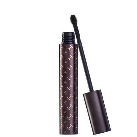 Hot Makeup Big Mamma Stiletto Black - Máscara de Cílios 6,4g