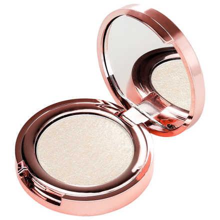 Hot Makeup Hot Candy Eyeshadow Golden Sweetness - Sombra 2,5g