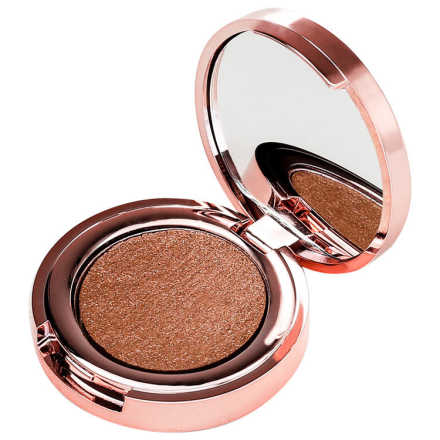 Hot Makeup Hot Candy Eyeshadow Morocco - Sombra 2,5g