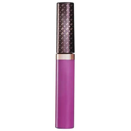 Hot Makeup Luscious LL09 Like A Queen - Batom Líquido 2g