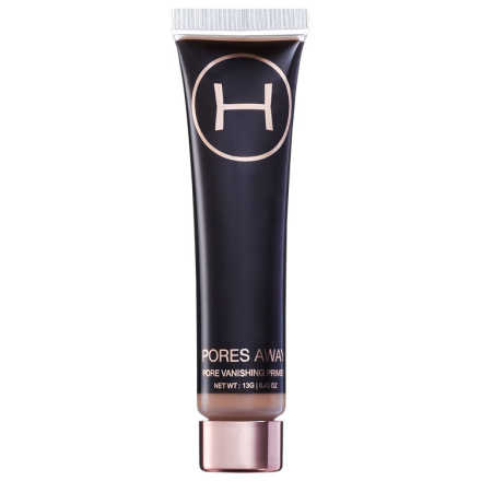 Hot MakeUp Pores Away - Primer 12g