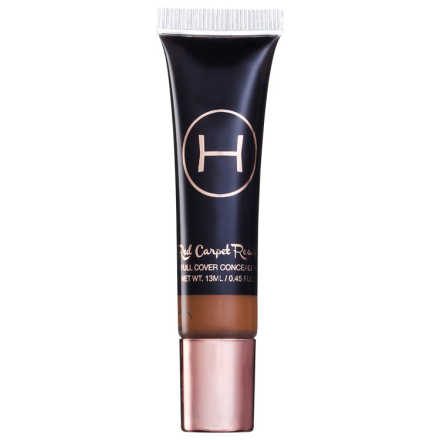 Hot MakeUp Red Carpet Ready Concealer RCC30 - Corretivo 13ml