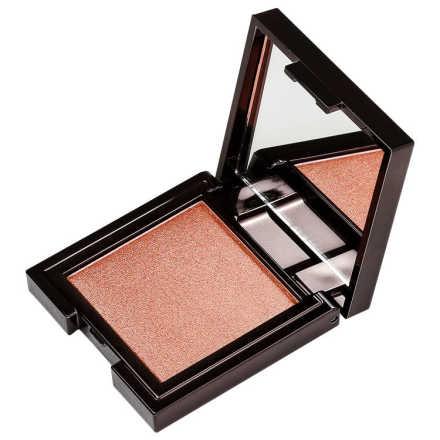Hot MakeUp Red Carpet Ready RBL30 Desert Sunrise - Blush 5g