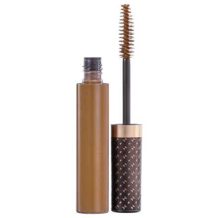 Hot Makeup Tint And Set Blonde - Máscara de Sobrancelha 9g