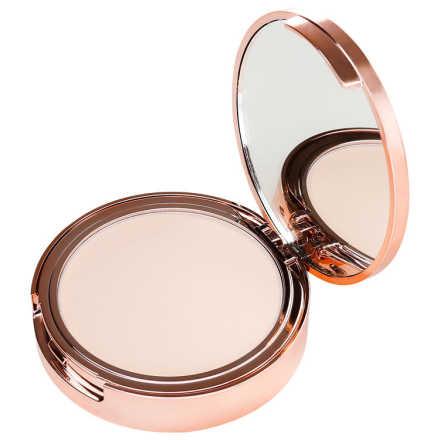 Hot Makeup Touch Me Up TU01 - Pó Compacto 7g