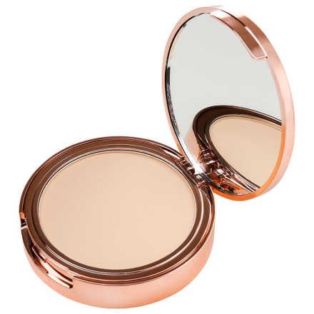 Hot Makeup Touch Me Up TU10 - Pó Compacto 7g