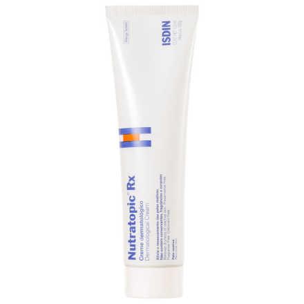 ISDIN Nutratopic RX - Creme Dermatológico 100g