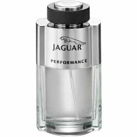 Jaguar PerFormance Jaguar Eau de Toilette - Perfume Masculino 75ml