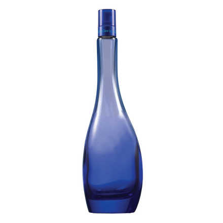 Blue Glow Jennifer Lopez Eau de Toilette - Perfume Feminino 100ml