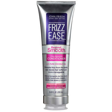 John Frieda Frizz Ease Beyond Smooth Frizz-Immunity - Condicionador 250ml