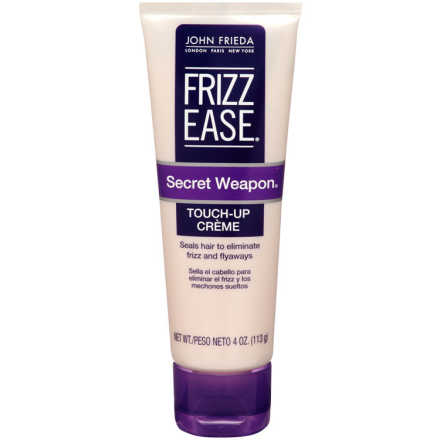 John Frieda Frizz-Ease Secret Weapon Flawless Finishing Creme - Finalizador 113g