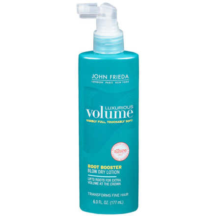 John Frieda Luxurious Volume Root Booster - Volumador 177ml