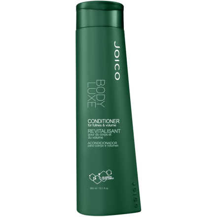 Joico Body Luxe Volumizing Conditioner - Condicionador 300ml
