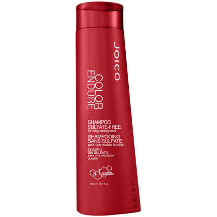Joico Color Endure - Shampoo 300ml