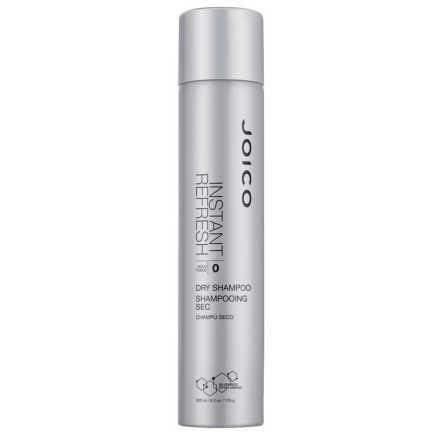 Joico Instant Refresh Dry - Shampoo a Seco 200ml
