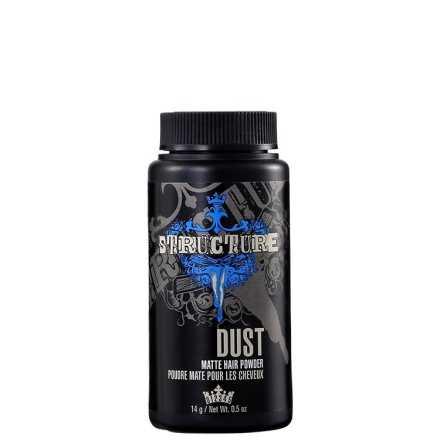 Joico Structure Dust - Pó Volumador 14g