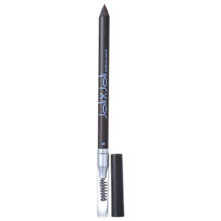 Joli Joli Eyebrow Pencil 002 Brown - Lápis para Sobrancelha