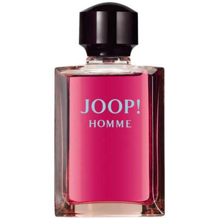 Joop! Homme Eau de Toilette - Perfume Masculino 30ml