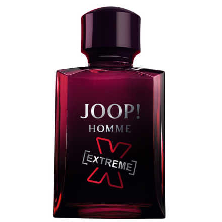 Joop! Homme Extreme Eau de Toilette - Perfume Masculino 100ml