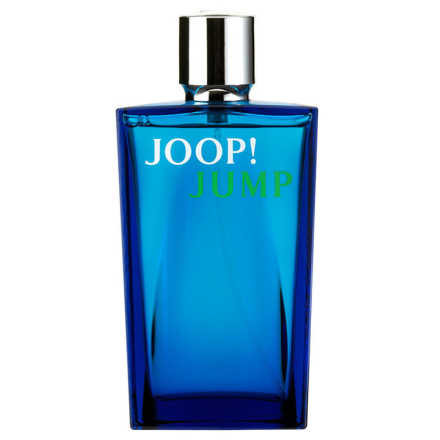 Jump For Men Joop! Eau de Toilette - Perfume Masculino 100ml