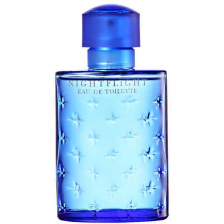 Nightflight Joop! Eau de Toilette - Perfume Masculino 75ml