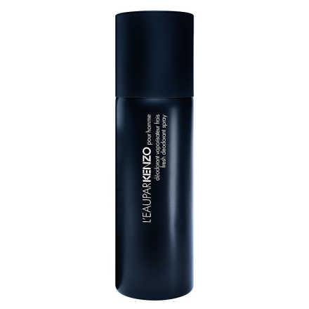 L'Eau Par Homme Kenzo - Desodorante Masculino 150ml