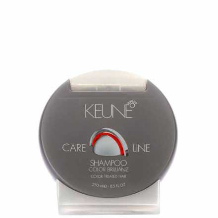 Keune Care Line Color Brilliance - Shampoo 250ml