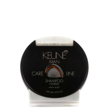 Keune Care Line Man Hydrate - Shampoo 250ml