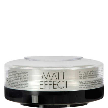 Keune Care Line Man Matt Effect Magnify - Cera 100ml