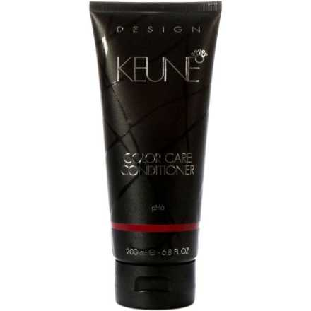Keune Color Care Conditioner - Condicionador 200ml