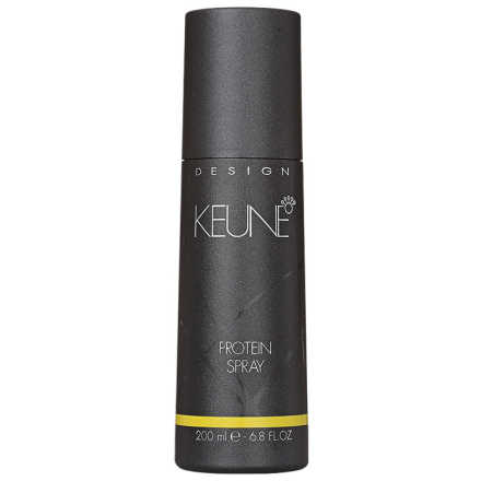 Keune Protein Spray - Tratamento 200ml