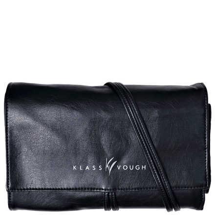 Klass Vough Brown Line Master 33 - Kit de Pincéis