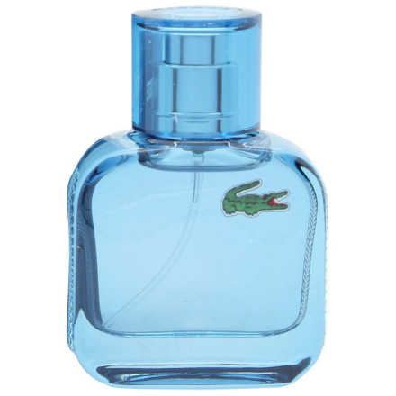 L.12.12 Bleu Lacoste Eau de Toilette - Perfume Masculino 30ml