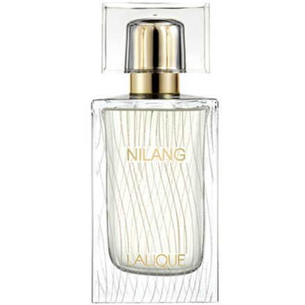 Nilang Lalique Eau de Parfum - Perfume Feminino 50ml