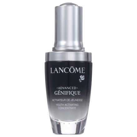 Lancôme Advanced Génifique Activateur de Jeunesse - Sérum Anti-Idade 30ml